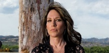Katey Sagal mère de Kaley Cuoco dans The Big Bang Theory